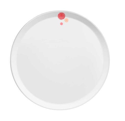$14.00 Dinner Plate