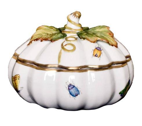$388.00 Small Covered Bowl