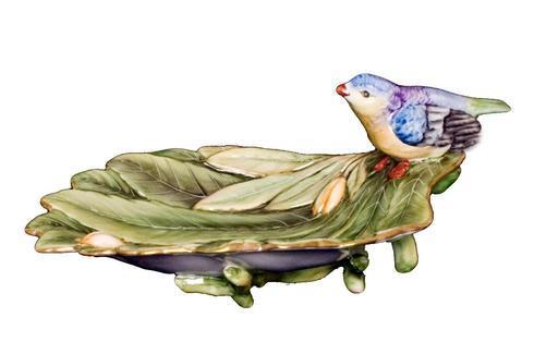 $460.00 Bird tray