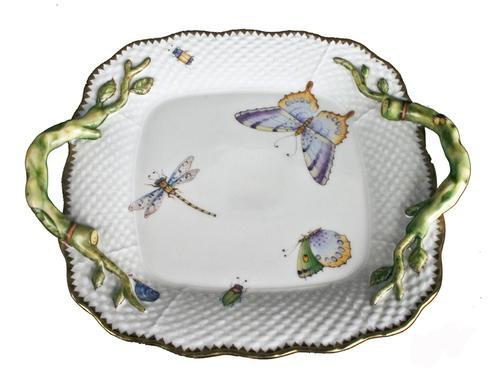 $498.00 Tray with Butterfly