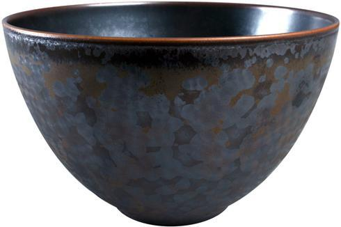 Bowl Extra