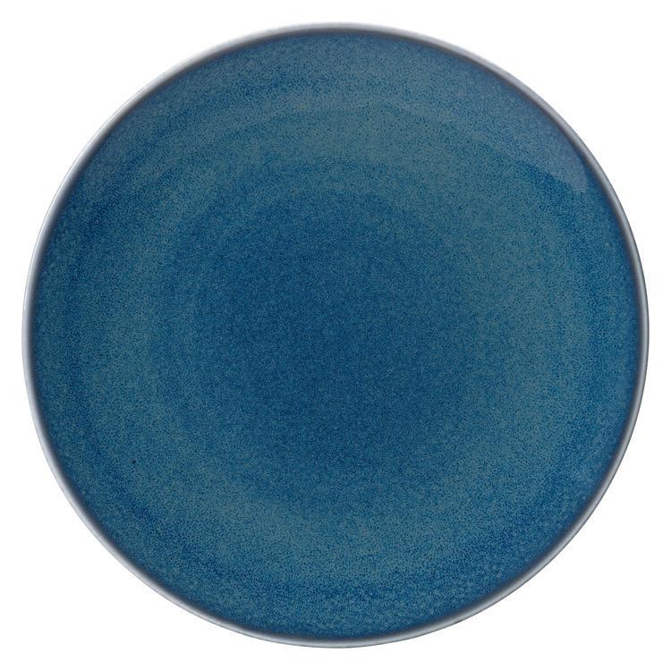 """$105.00 13.5"""" Platter"""