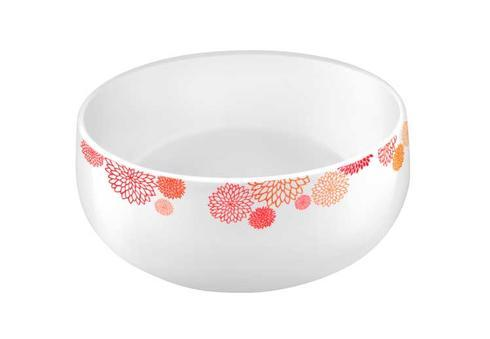 $21.00 Breakfast Bowl