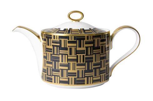 $410.00 Teapot