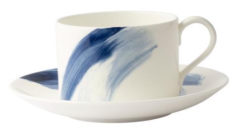 $45.00 Tea Cup