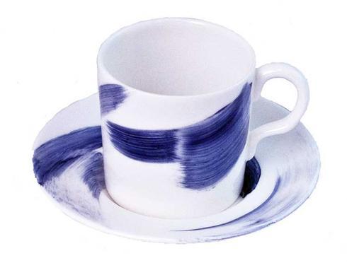 $28.00 Coffee Saucer
