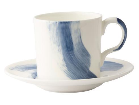 $42.00 Coffee Cup