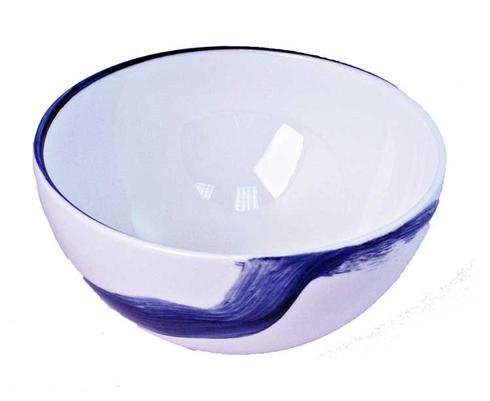 $55.00 Cereal Bowl