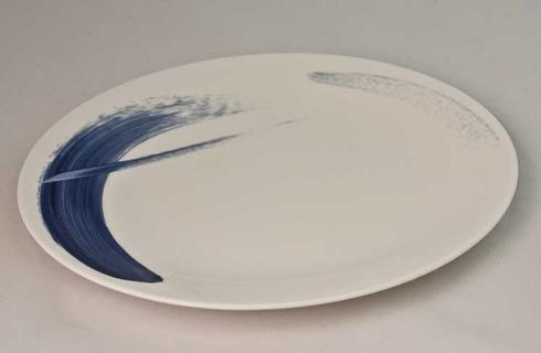 $65.00 Dinner Plate