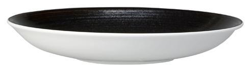 "$31.00 6.5"" Fruit Bowl"