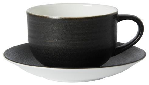 $26.00 Espresso Saucer