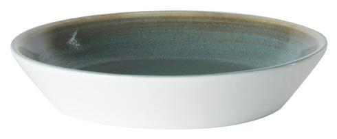 Royal Crown Derby  Studio Glaze - Ocean Whisper
