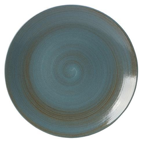"""$44.00 10"""" Luncheon Plate"""