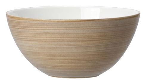 "$39.00 6"" Cereal Bowl"