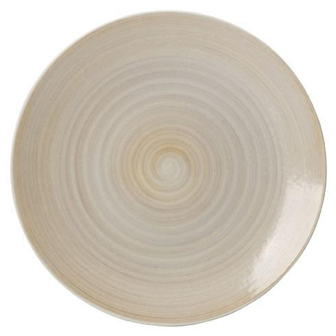"""$26.00 6.5"""" Canape/Side Plate"""