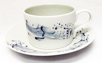 $87.00 Coffee Cup