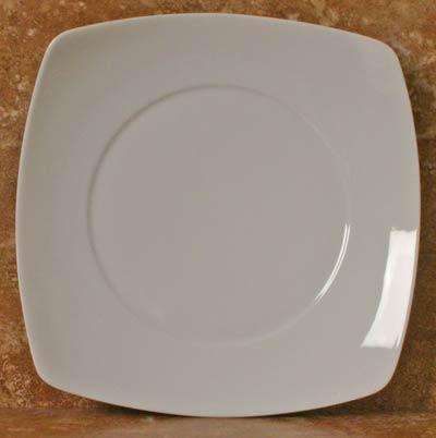 Salad/Dessert Plate