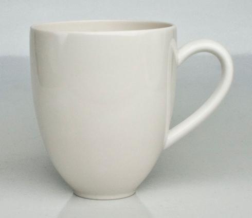 $104.00 Horizon Mug