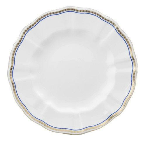 Dinner Plate <br>(2 in stock)