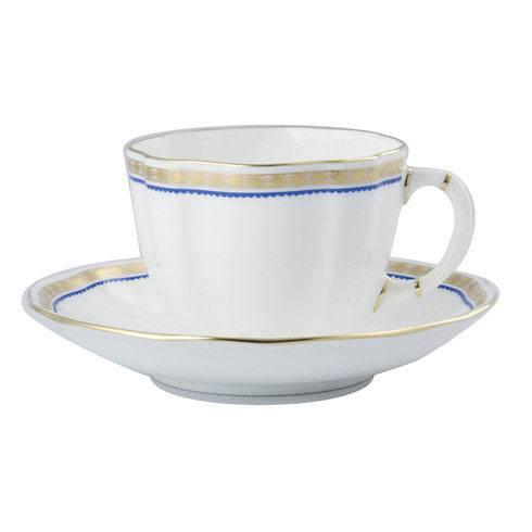 Tea Cup <br>(1 in stock)