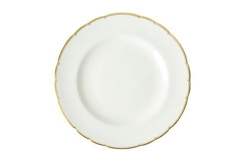 Royal Crown Derby  Chelsea Duet Salad Plate $36.00