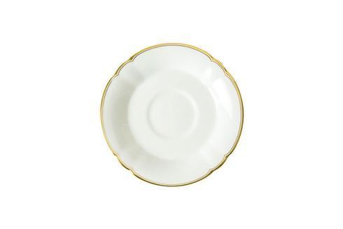 $30.00 Tea Saucer