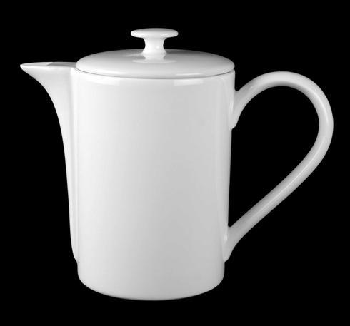 Coffee/Teapot