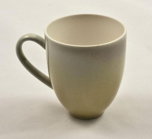 $92.00 Mug