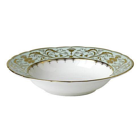 $196.00 Rim Soup Plate