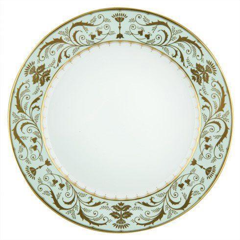 $315.00 Service Plate