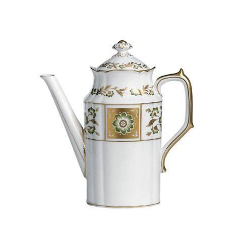 $645.00 Coffee Pot