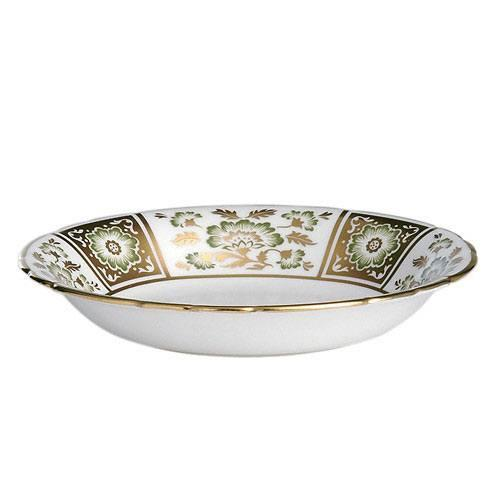$165.00 Oatmeal/Cereal Bowl