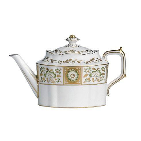 $735.00 Large Tea Pot
