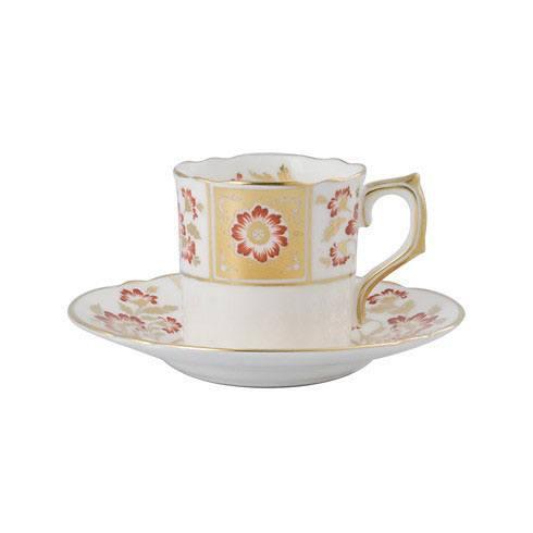 $115.00 Coffee Cup