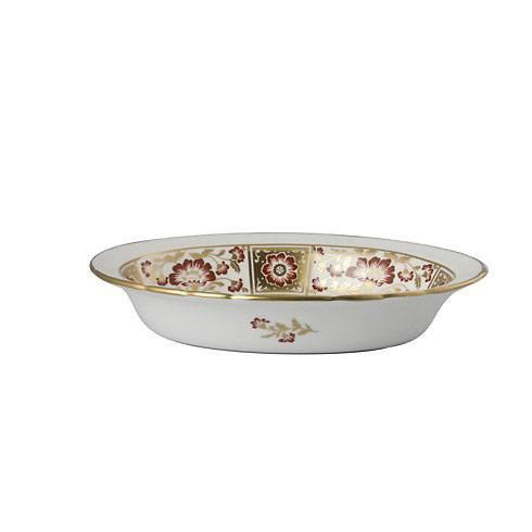 $425.00 Open Vegetable Dish