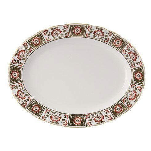 $690.00 Large Platter