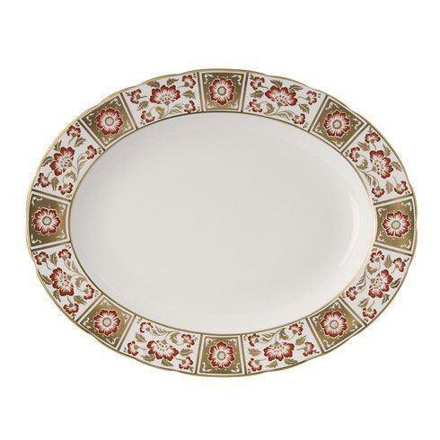 $570.00 Medium Platter