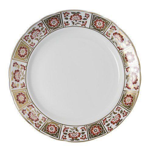 $645.00 Round Chop Plate
