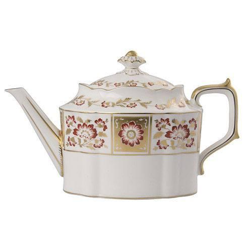 $735.00 Large Tea Pot
