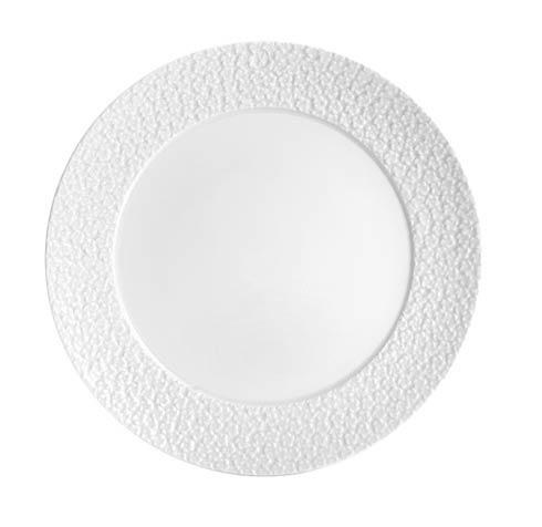 $124.00 Dinner Plate
