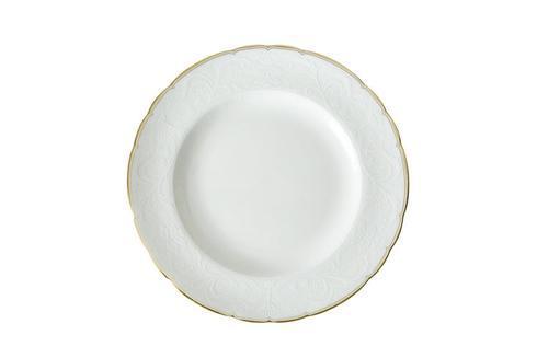 $54.00 Salad Plate
