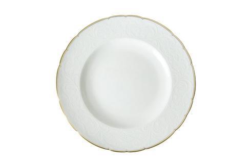 $72.00 Dinner Plate