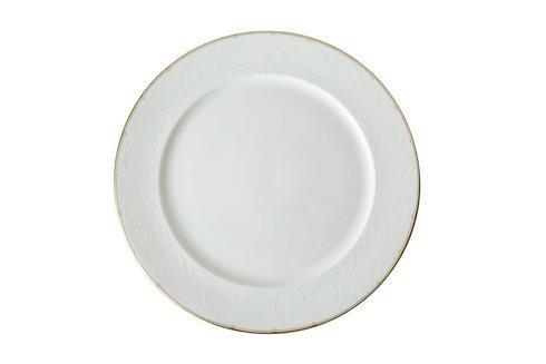 $115.00 Service Plate