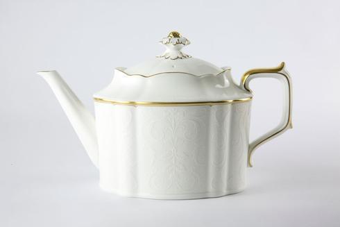 $312.00 Large Tea Pot