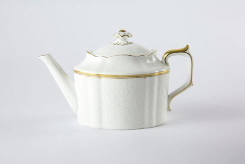 $175.00 Small Tea Pot