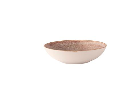 $31.00 Fruit Bowl