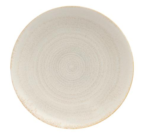 $44.00 Coupe Plate 10""