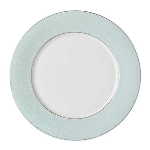 $64.00 Dinner Plate