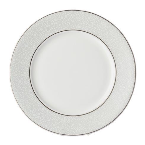 $104.00 Service Plate