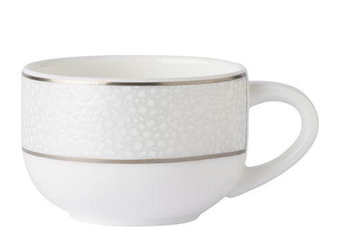 $38.00 Espresso Cup